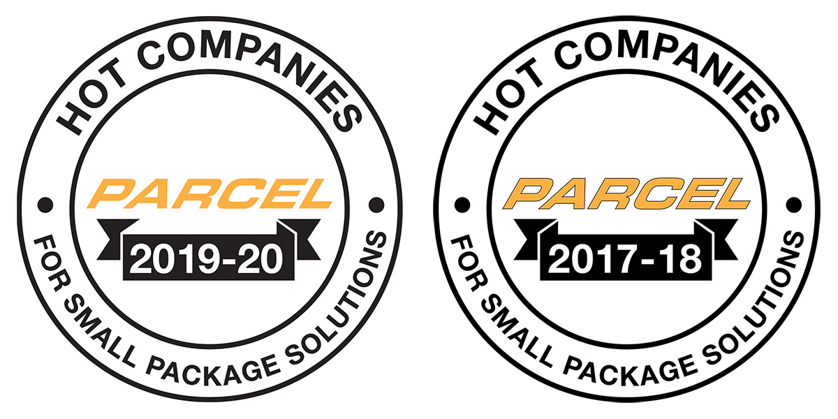 Parcel Hot Companies for Small Package Solutions