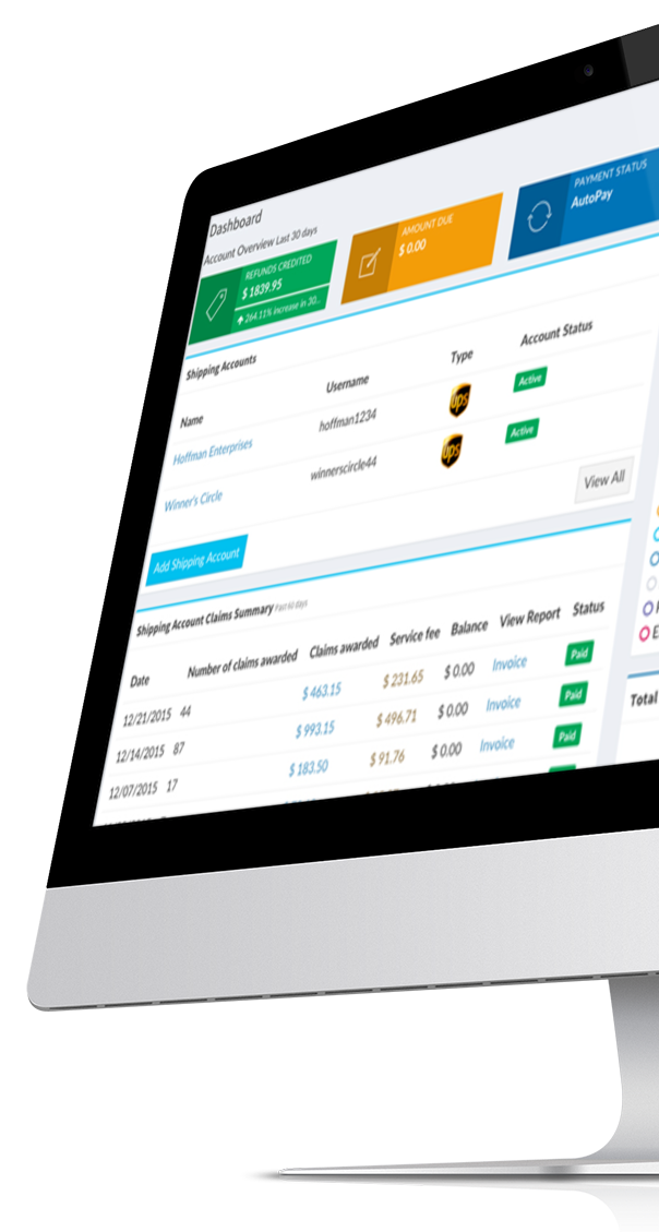 Transportation Management System | Software by GTMS
